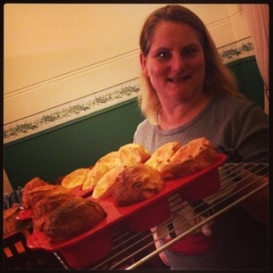 @ailsad and the Yorkshire puds that ate Abernethy.