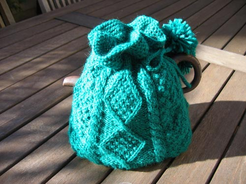 tea cosies | web-goddess