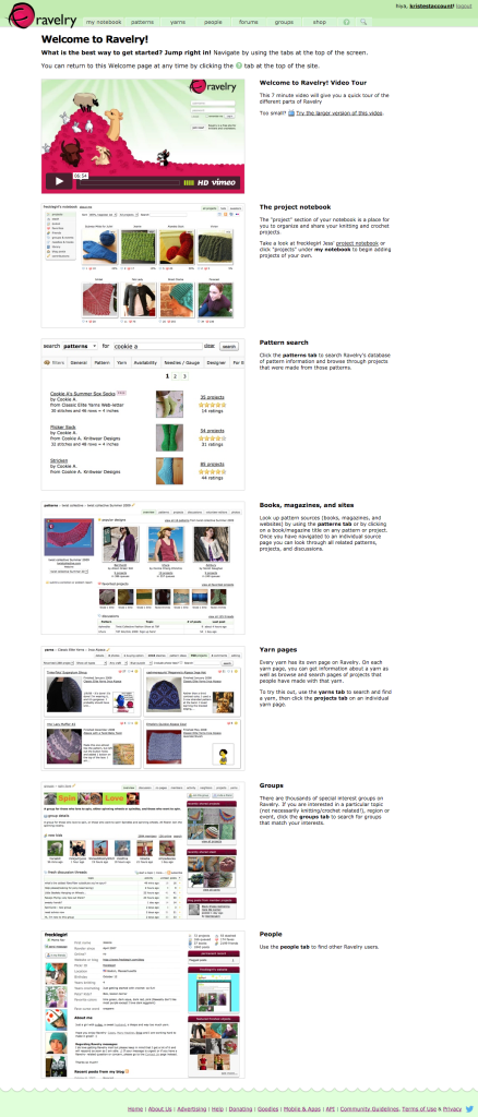 screencapture-www-ravelry-com-tour-getting-started-1454238291778