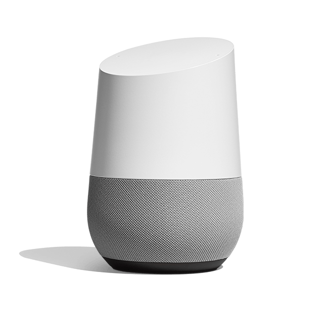 Google Home Tips and Tricks   web-goddess